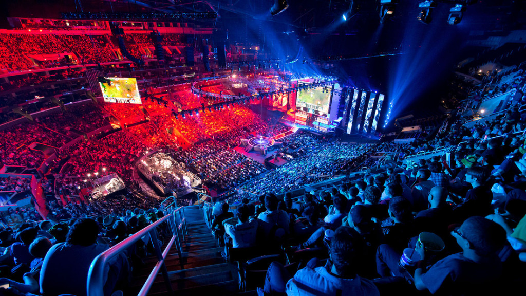 E-Sports-Featured-1024x576