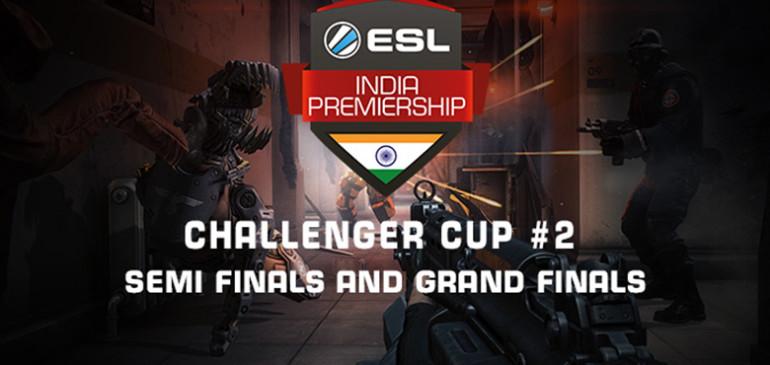 Semi Finals and Grand Finals
